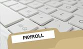 thumb-payroll
