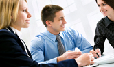 thumb-financial-planning